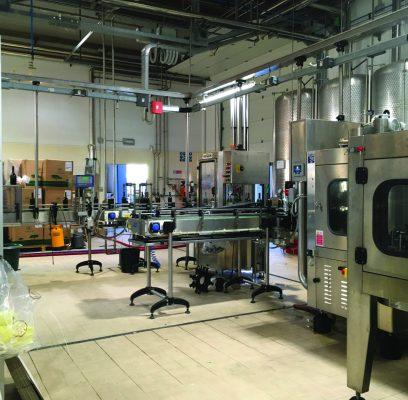 Realizzazione impianti elettrici e speciali